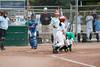 Softball May 14, 2011-3022
