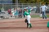 Softball May 14, 2011-3015