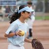 Softball May 14, 2011-3024