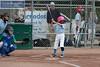 Softball May 14, 2011-3013