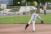 Softball May 14, 2011-3025