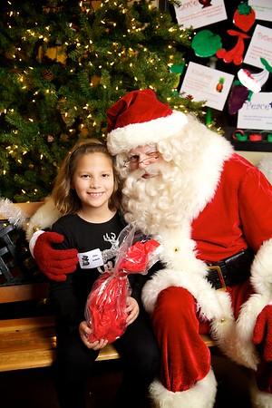 Stinnett Santa 17