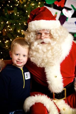 Stinnett Santa 01