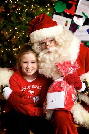 Stinnett Santa 05