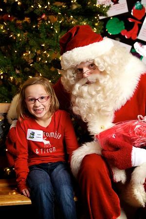Stinnett Santa 11