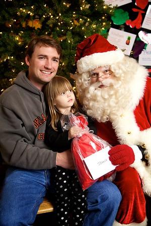 Stinnett Santa 03