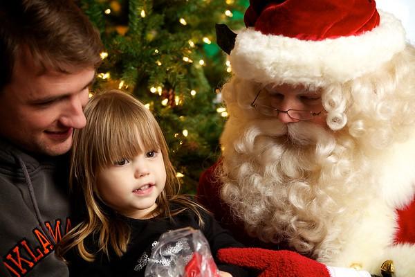 Stinnett Santa 04