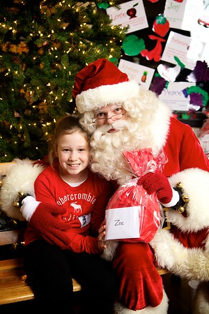 Stinnett Santa 06