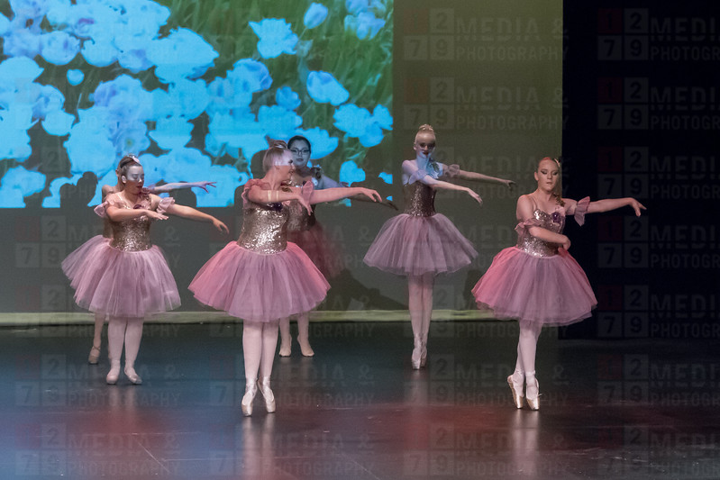 Waltz Of The Flowers-8
