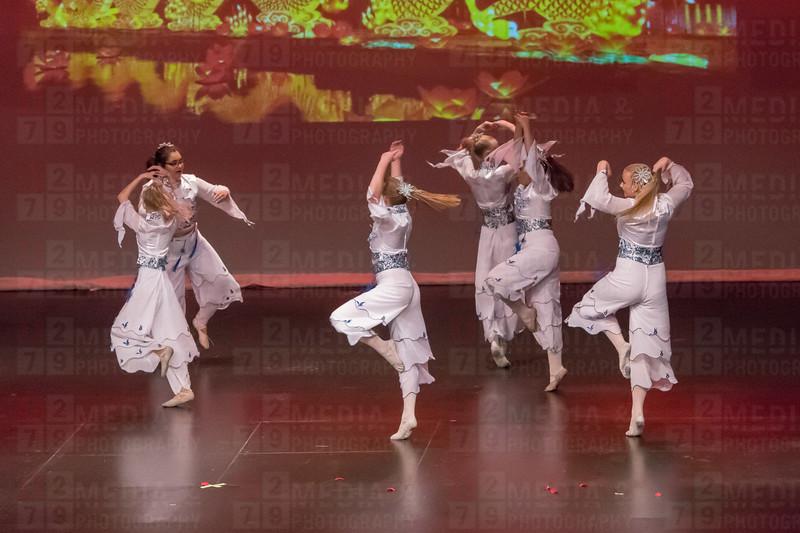 Chinese New Year-14