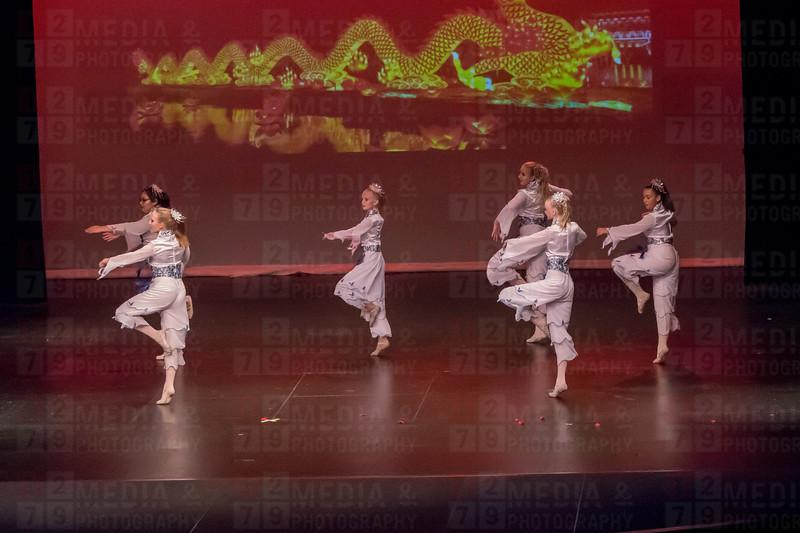 Chinese New Year-17