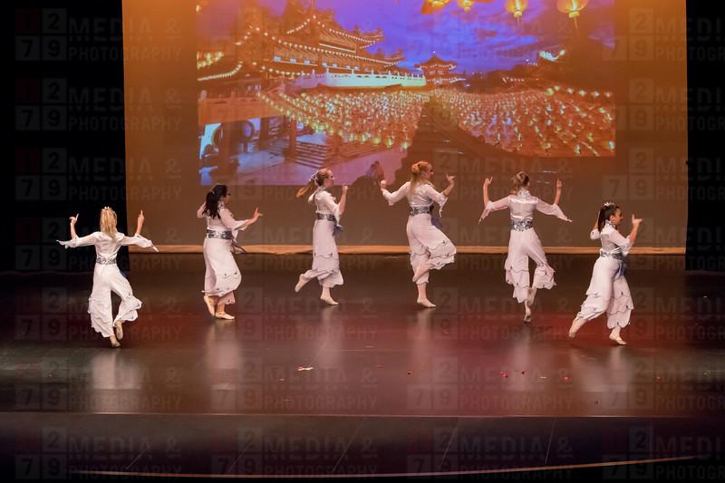 Chinese New Year-3