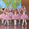 Waltz Of The Flowers-5