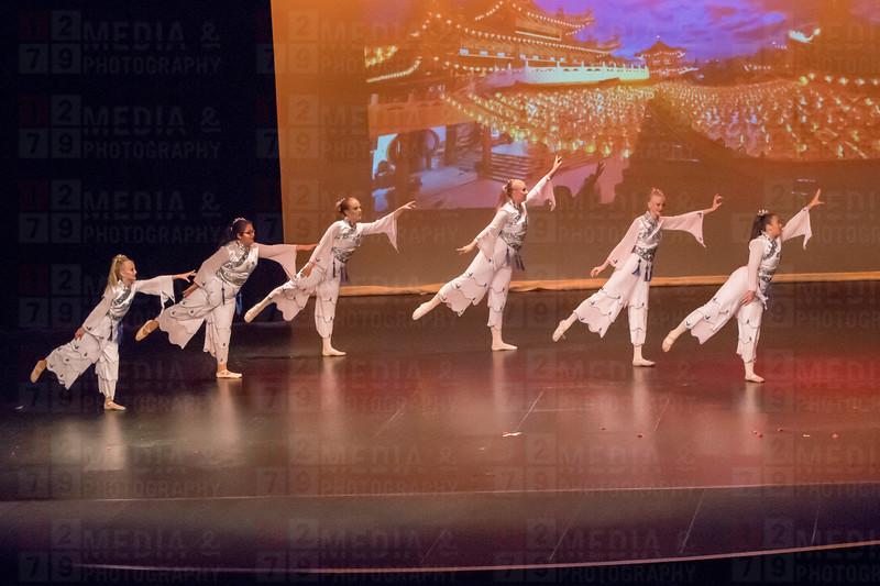 Chinese New Year-7