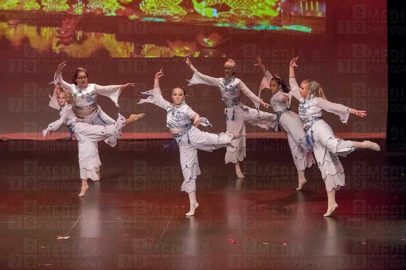 Chinese New Year-15