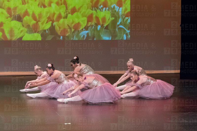 Waltz Of The Flowers-6