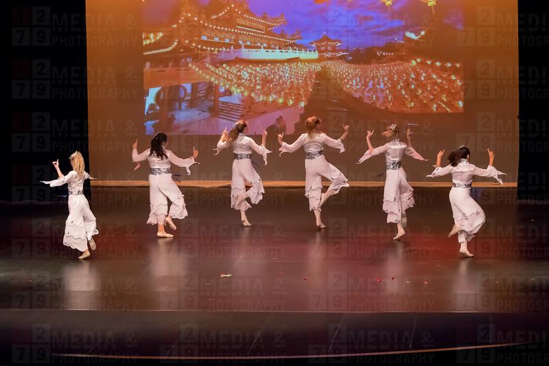 Chinese New Year-4