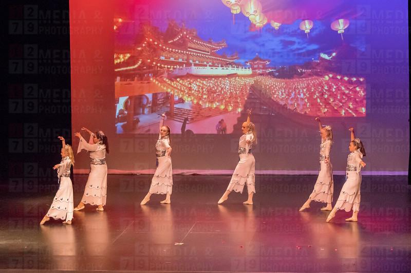 Chinese New Year-8