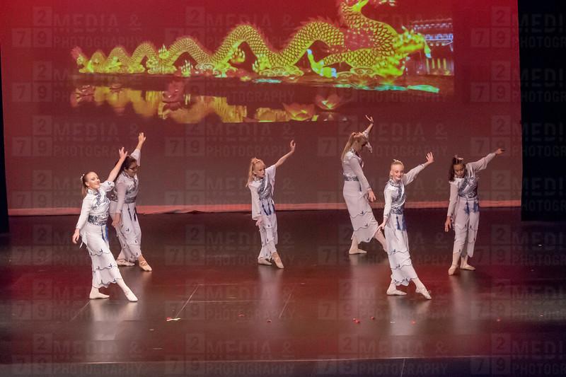 Chinese New Year-16