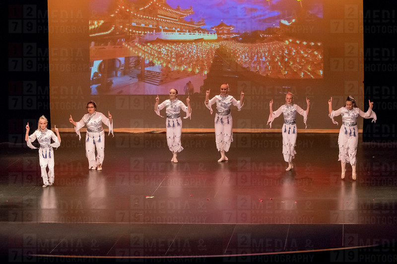 Chinese New Year-5