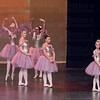 Waltz Of The Flowers-1