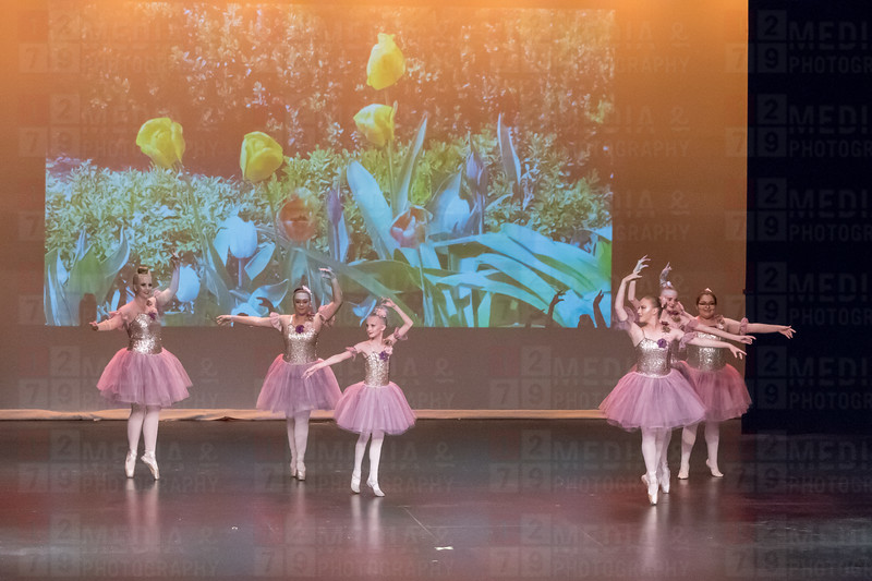Waltz Of The Flowers-3