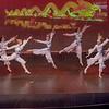 Chinese New Year-20