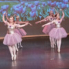 Waltz Of The Flowers-11