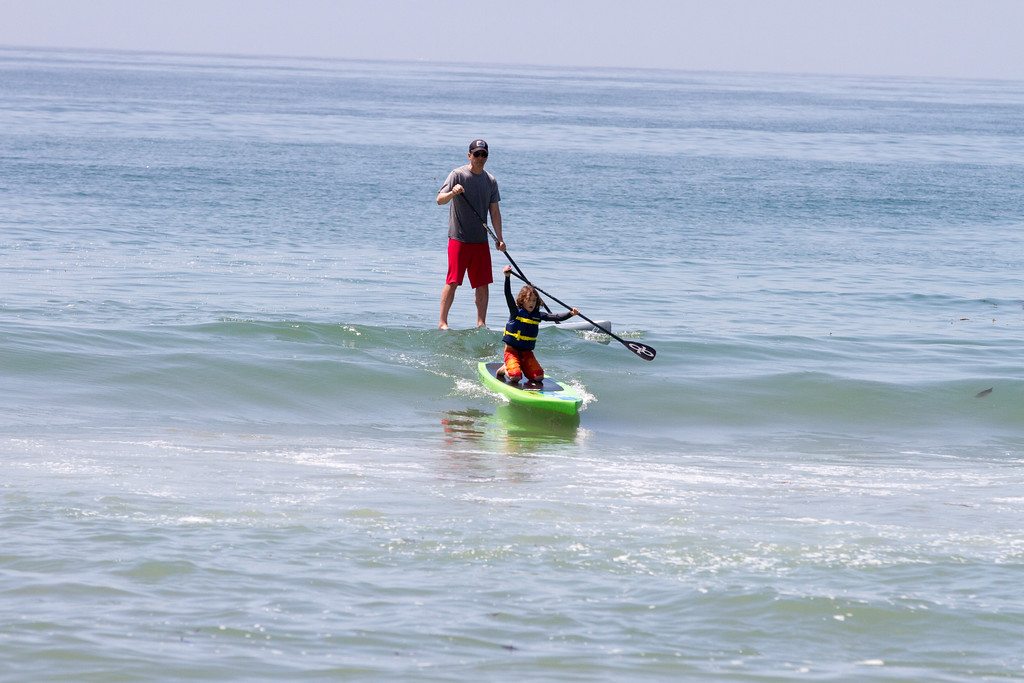 20130420_SUP4CLEANWATER_4515
