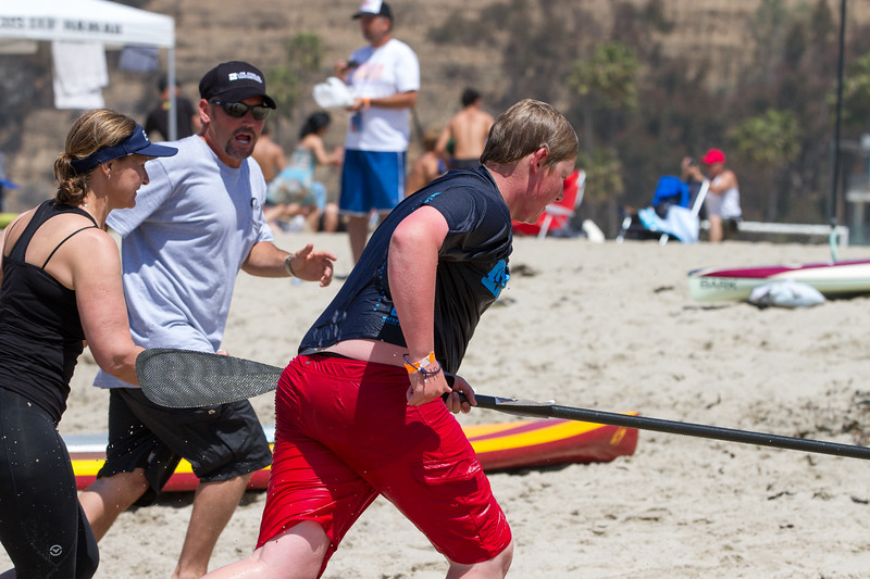 20130420_SUP4CLEANWATER_4498