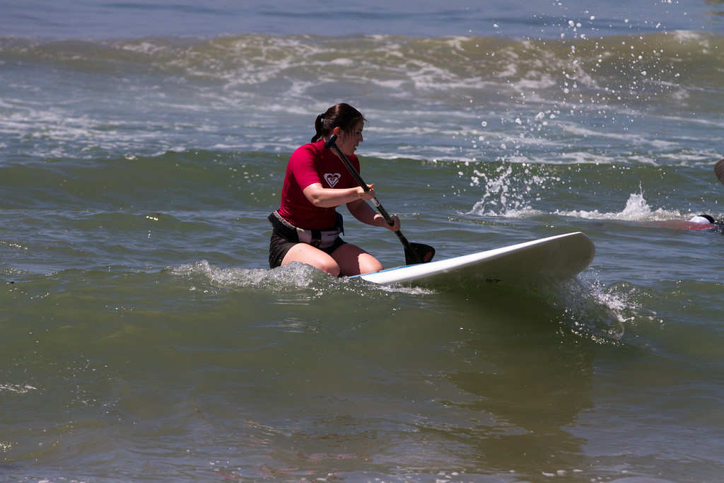 20130420_SUP4CLEANWATER_4478