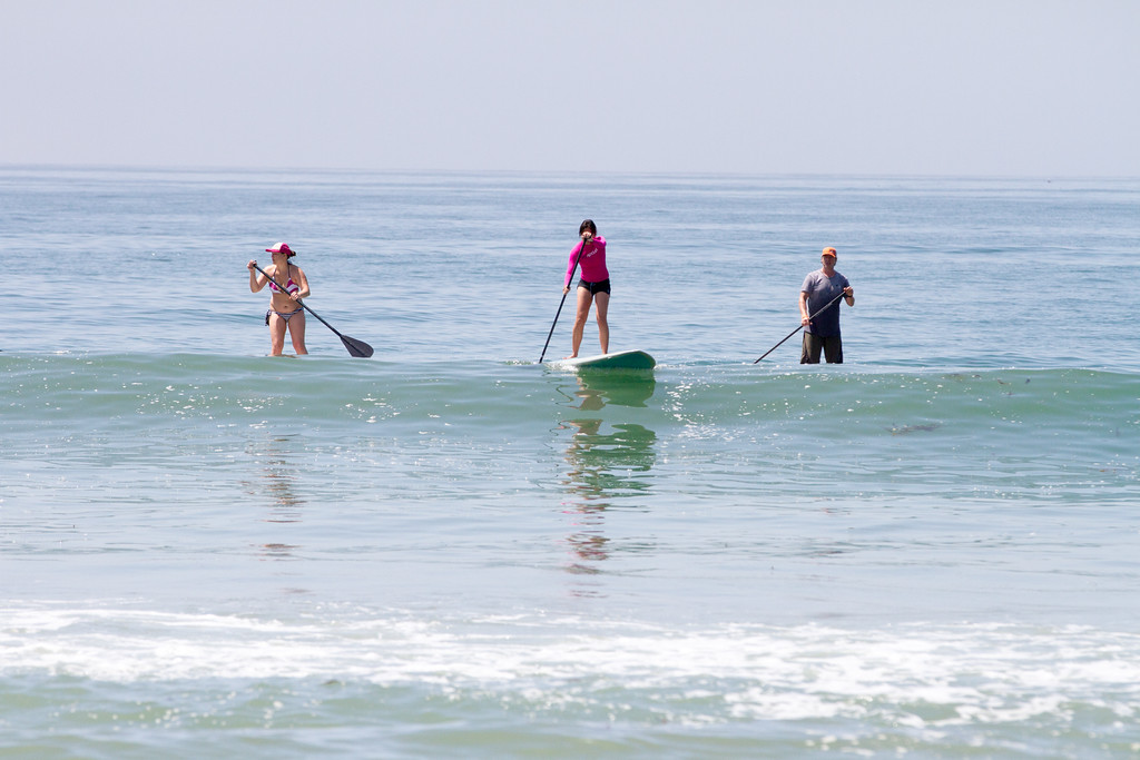 20130420_SUP4CLEANWATER_4508