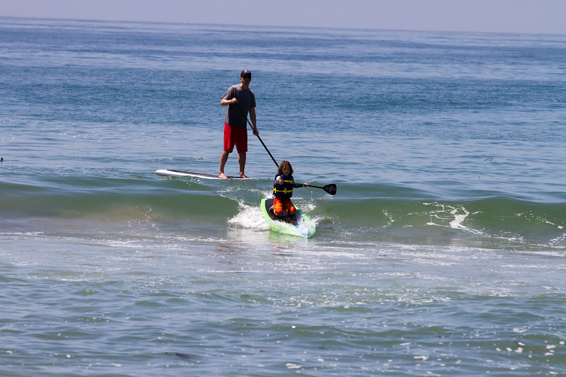 20130420_SUP4CLEANWATER_4516