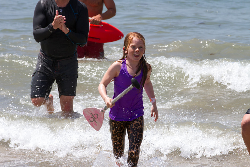 20130420_SUP4CLEANWATER_4544