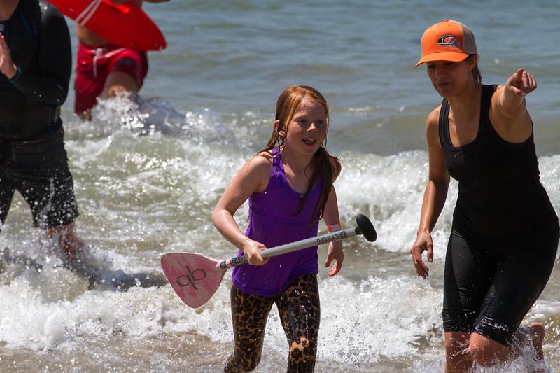20130420_SUP4CLEANWATER_4545