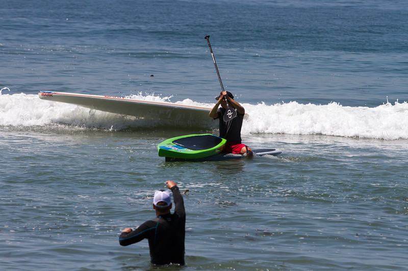 20130420_SUP4CLEANWATER_4526