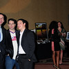 John O'Keefe,Kevin Mcintyre and Matt Lacks