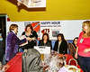 The Animal Haven Wine tasting and silent Auction 2010 :