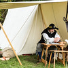 2017-09-24 Sealed Knot-329