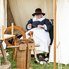 2017-09-24 Sealed Knot-322