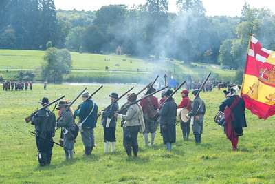 2017-09-24 Sealed Knot-13