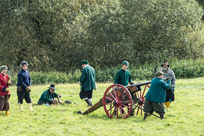 2017-09-24 Sealed Knot-4