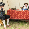 2017-09-24 Sealed Knot-325