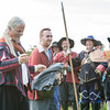 2017-09-24 Sealed Knot-316