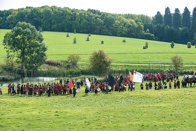 2017-09-24 Sealed Knot-2