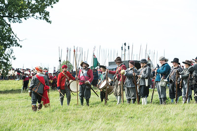2017-09-24 Sealed Knot-8
