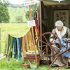 2017-09-24 Sealed Knot-327