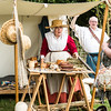 2017-09-24 Sealed Knot-321