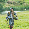 2017-09-24 Sealed Knot-315
