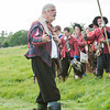 2017-09-24 Sealed Knot-319